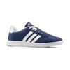 Scarpe Adidas uomo adidas, blu, 803-9222 - 13