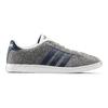 Sneakers Adidas uomo adidas, grigio, 803-2122 - 26