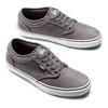 Vans Atwood vans, grigio, 889-2160 - 26