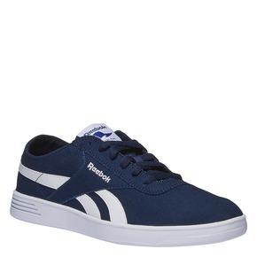 Sneakers uomo reebok, viola, 889-9180 - 13