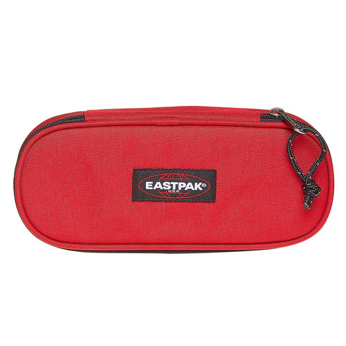 Astuccio rosso eastpack, rosso, 999-5653 - 17