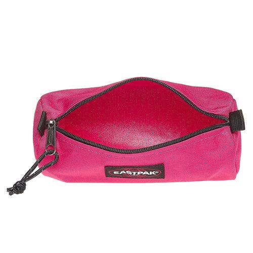 Astuccio rosa eastpack, rosa, 999-5752 - 15
