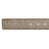 Cintura in pelle scamosciata bata, beige, 953-2106 - 16