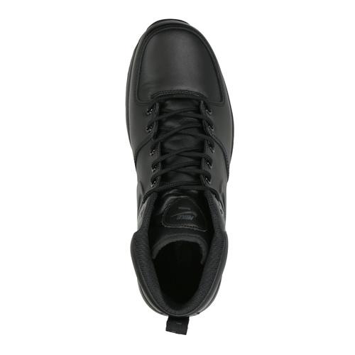 Sneakers nike, nero, 806-6435 - 19