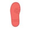 Sneakers da bambino alla caviglia adidas, bianco, 101-1231 - 26