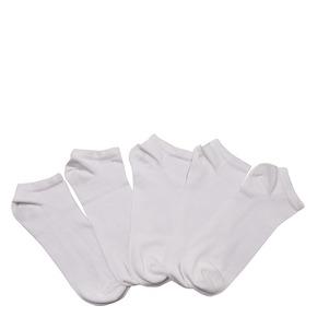 Calzini da uomo bata, bianco, 919-1414 - 13