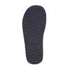 Stivali Valenki da bambino con applicazioni in metallo mini-b, nero, 399-6301 - 26
