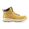 Nike Manoa nike, giallo, 806-8435 - 26