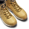 Nike Manoa nike, giallo, 806-8435 - 15