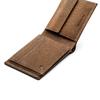 Portafoglio da uomo in pelle bata, marrone, 944-3129 - 15