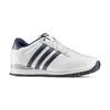 Sneakers Adidas uomo adidas, bianco, 801-1191 - 13