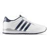 Sneakers Adidas uomo adidas, bianco, 801-1191 - 26