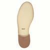 Scarpe di pelle in stile Oxford con decorazioni Brogue bata, marrone, 524-3482 - 26