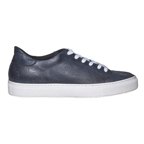 Sneakers da uomo, viola, 844-9687 - 15