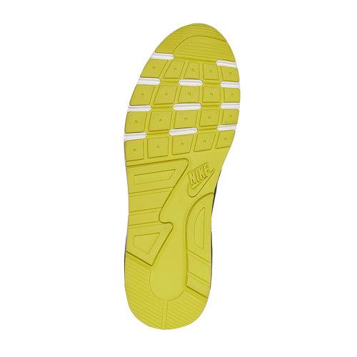 Sneakers sportive da uomo nike, grigio, 809-2153 - 26