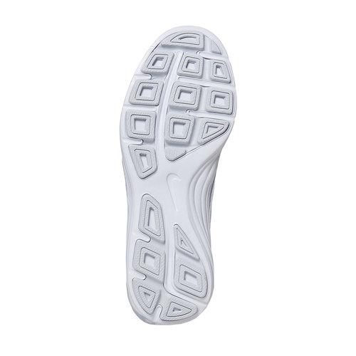 Sneakers da bambino nike, blu, 309-9149 - 26