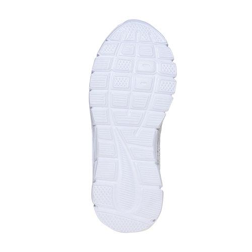 Sneakers da bambina, grigio, 329-2258 - 26