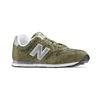 New Balance 373 new-balance, verde, 803-7107 - 13