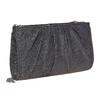 Borsetta elegante da donna bata, nero, 969-6477 - 13
