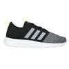 Sneakers dal design sportivo adidas, grigio, 809-2171 - 15