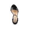Sandali Insolia insolia, nero, 761-6275 - 17