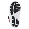 Sneakers sportive da bambino nike, nero, 109-5149 - 26