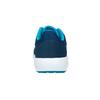 Sneakers sportive da ragazzo adidas, blu, 409-9172 - 17