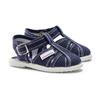 Sandali Superga superga, blu, 169-9142 - 26