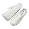 Superga 2790 Cotu Up & Down superga, bianco, 589-1308 - 26