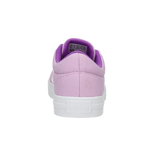 Sneakers viola da ragazza adidas, viola, 389-9119 - 17