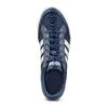 Adidas VS Set adidas, blu, 889-9235 - 17