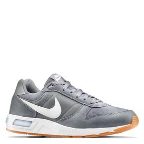 Nike Nightgazer nike, grigio, 803-6152 - 13