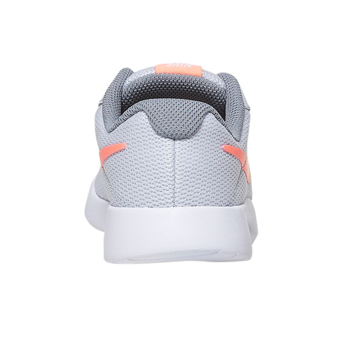 Sneakers sportive da bambino nike, grigio, 309-5277 - 17