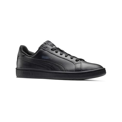 Sneakers Puma donna puma, nero, 501-6610 - 13