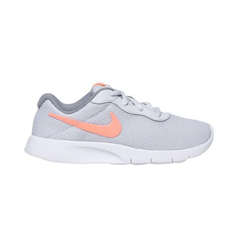 Sneakers sportive da bambino nike, grigio, 309-5277 - 15