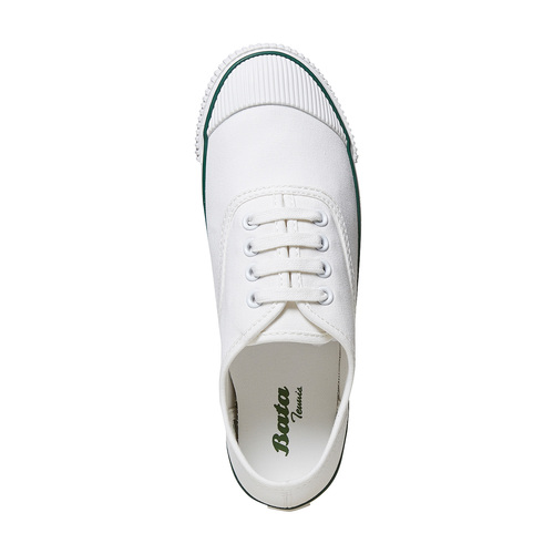 Sport shoe , bianco, 889-1397 - 19