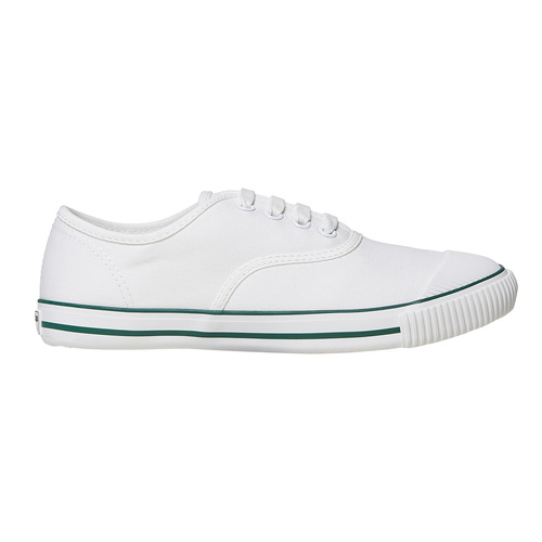 Sport shoe , bianco, 889-1397 - 15