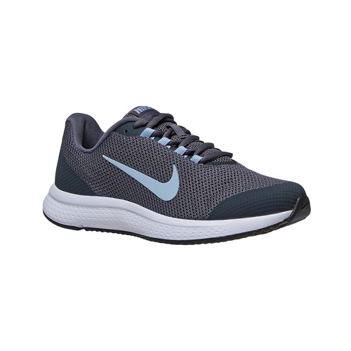 Sneakers sportive da donna nike, blu, 509-9223 - 13