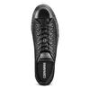 Sneakers Converse da uomo converse, nero, 889-6279 - 15