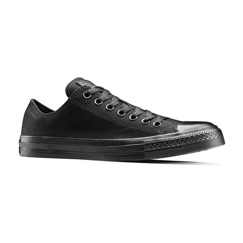 Sneakers Converse da uomo converse, nero, 889-6279 - 13