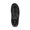 Sneakers Puma donna puma, nero, 503-6923 - 15