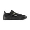 Sneakers Puma donna puma, nero, 503-6923 - 26