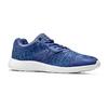 Scarpe uomo Power power, blu, 809-9202 - 13