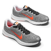 Sneakers Nike da uomo nike, grigio, 809-2523 - 19