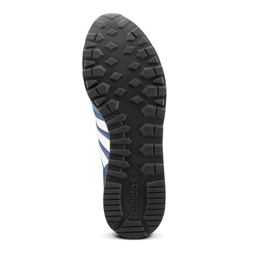 Scarpe Adidas Neo da uomo adidas, blu, 803-9182 - 17