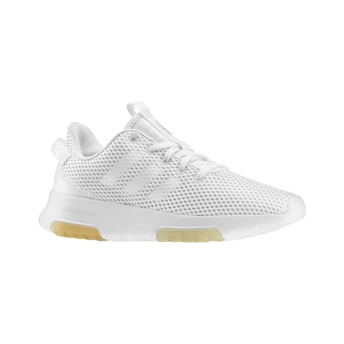 Sneakers donna Adidas Racer TR adidas, bianco, 509-1201 - 13