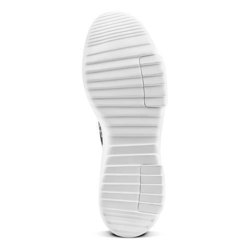Scarpe Adidas uomo adidas, nero, 809-6201 - 17