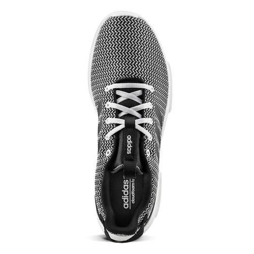 Scarpe Adidas uomo adidas, nero, 809-6201 - 15