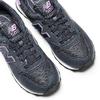 Scarpe donna New Balance new-balance, blu, 509-9600 - 19