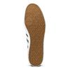 Scarpe Adidas Cloudfoam adidas, blu, 803-9197 - 17